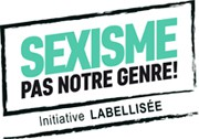 LABEL_SEXISME_site