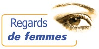 Regards-de-femmes_Logo