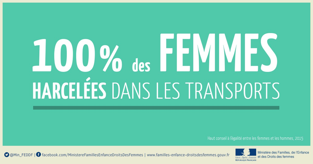 sexisme-Fb1-Transport